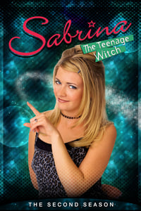 Sabrina, the Teenage Witch S02E20
