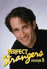 Perfect Strangers S05E20