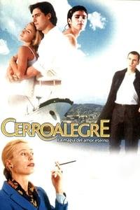 Cerro Alegre (1999)