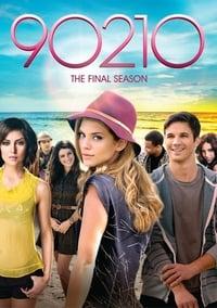 90210 S05E14