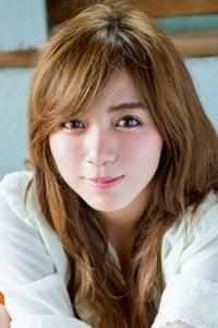 Elaiza Ikeda