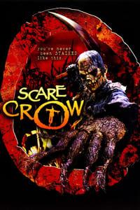 Scarecrow (l'épouvantail) (2002)