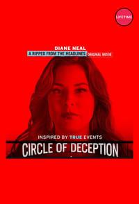 VER Circle of Deception Online Gratis HD
