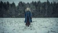 VER The Witcher Temporada 1 Capitulo 2 Online Gratis HD