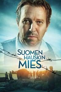 copertina film Suomen+hauskin+mies 2018