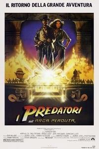 copertina film I+predatori+dell%27arca+perduta 1981