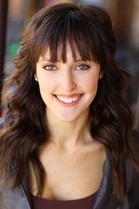Danielle Bessler