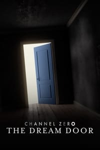 Channel Zero S04E06