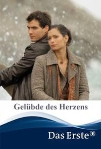 Gelübde des Herzens (2003)