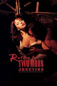 copertina film Congiunzione+di+due+lune+2+-+Ritorno+a+Two+Moon+Junction 1995