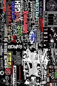 25 Years of Punk