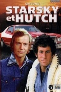 Starsky & Hutch S02E25