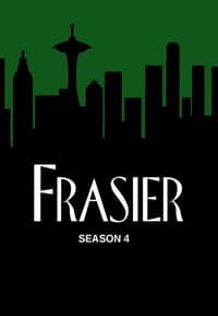 Frasier S04E20