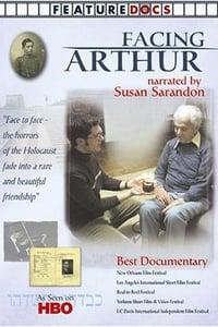 Facing Arthur