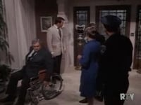 Ironside Season 8 Episode 1