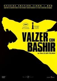copertina film Valzer+con+Bashir 2007