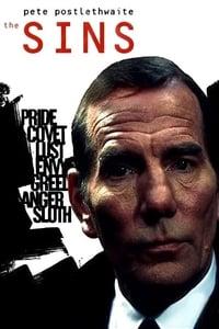 The Sins (2000)