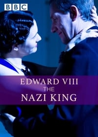Edward VIII: The Nazi King (2009)