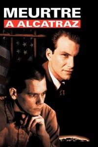 Meurtre à Alcatraz (1995)