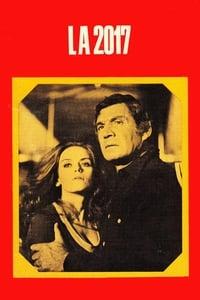 LA 2017 (1971)