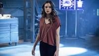 VER The Flash Temporada 4 Capitulo 20 Online Gratis HD
