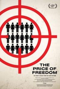 The Price Of Freedom (2021)