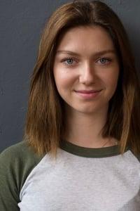 Isabella Blake-Thomas
