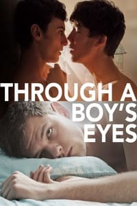 Through a Boy's Eyes (2018)