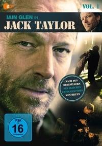 Jack Taylor S01E04