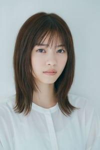 Nanase Nishino