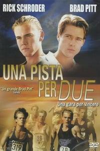 copertina film Una+pista+per+due 1991