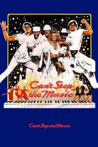Rien n'arrête la musique (1980)