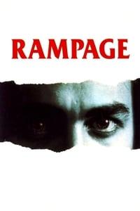 copertina film Assassino+senza+colpa%3F 1987
