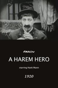 A Harem Hero