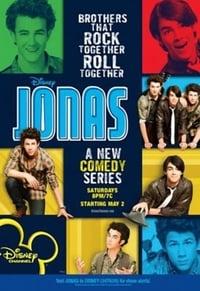 Jonas S01E17