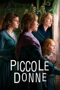 copertina film Piccole+donne 2019