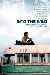 copertina film Into+the+Wild+-+Nelle+terre+selvagge 2007
