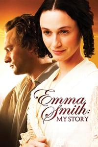 Emma Smith: My Story