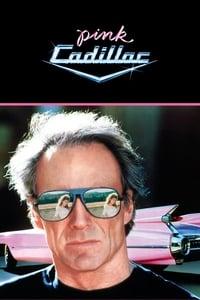 copertina film Pink+Cadillac 1989