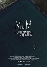 Misunderstandings of Miscarriage