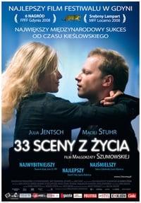 33 scènes de la vie (2008)