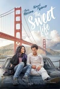 copertina film The+Sweet+Life 2017