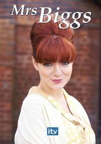 Mrs Biggs (2012)