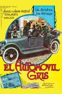 El Automóvil Gris