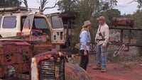 Aussie Gold Hunters Season 3 Episode 5