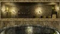 Cities of the Underworld Season 1 Episode 6