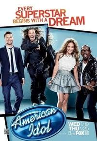 American Idol S10E30