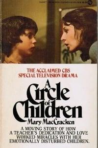 A Circle of Children (1977)