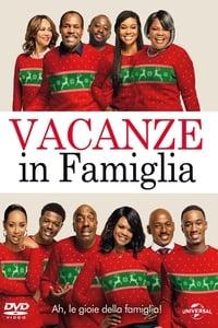 copertina film Vacanze+in+famiglia 2016
