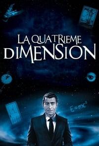 La Quatrième Dimension (1959)